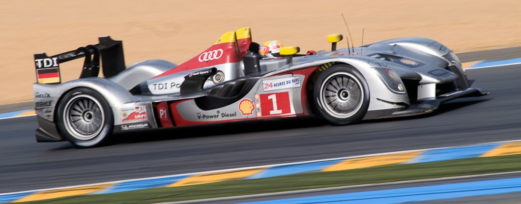 five questions with audi s dr ullrich audi to return to le mans in 2010 tertre rouge times. Black Bedroom Furniture Sets. Home Design Ideas